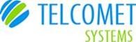 Общество с ограниченной ответственностью ООО «Телкомет Системс» , 8029 144-42-42 - МЕТАЛЛЫ, 8029-144-43-43 -ТЕЛЕКОММУНИКАЦИЯ