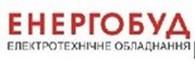 """ООО «ТД Энергострой», ТОВ """"ТД Енергобуд"""""""