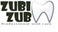 Интернет-магазин Zubizub
