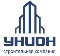 ООО УНИОН