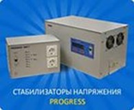 """Частное предприятие ЧТУП """"ТИМБАРК"""" - электронные cтабилизаторы напряжения"""