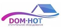 "Интернет - магазин ""Dom - hot"""