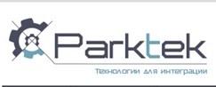 Парк Технологий