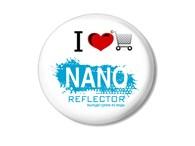 NanoReflector
