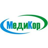 Медикор