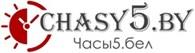 Наручные часы Сhasy5.by