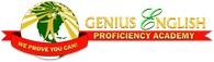 Golden Harvest Ltd
