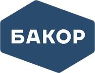 """Бакор"" Химки"