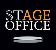 STAGE OFFICE