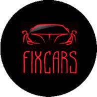 Fixcars