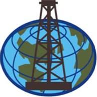 «Сибирская комплексная экспедиция»