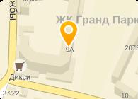 ООО Инжиниринговая компания ЛКМ-проект