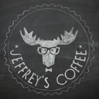 Jeffrey`s Coffee