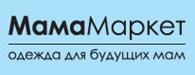 МамаМаркет