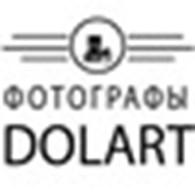 «Dolart»