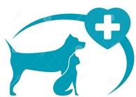 """ФОП """"Добра ветеринарка""""  ветеринарная клиника"""