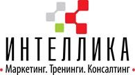 ООО Интеллика