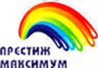 "Частное предприятие ИП ""Престиж Максимум"""
