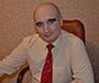 Субъект предпринимательской деятельности ФЛ-П Рейниш Леонид Валериевич