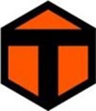 Тимол, ООО (Завод Полиуретановых Изделий)