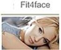 Фитнес-клуб Fit4face