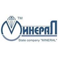 «Специализированная фирма «Минерал»