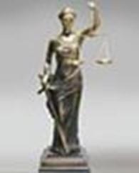 """Юридическое агентство """"Зангер-Консалтинг"""""""