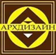 ООО «АрхДизайн»