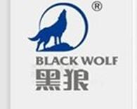"Другая ""Black Wolf"""
