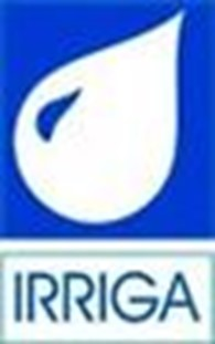 ТОО «Фирма Иррига»