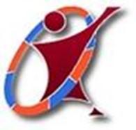 Субъект предпринимательской деятельности «Обруч» интернет-магазин — тренажеры и инвентарь для фитнеса, спорта и отдыха