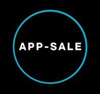 App - Sale