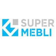 ООО Super-Mebli