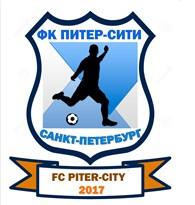 "Футбольная школа ""Питер - Сити"""