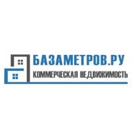 БазаМетров