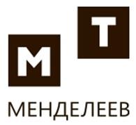 """ООО Центр сертификации """"Менделеев Тест Групп"""""""