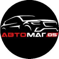 АВТОМАГ-05
