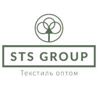 СТС груп