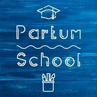 PartumSchool