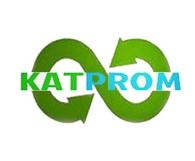 """Компания """"КатПром"""""""