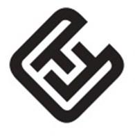 «Центр технологий сварки»