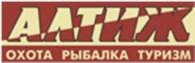 """Торговая компания """"Алтиж"""""""