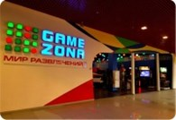 Game Zona