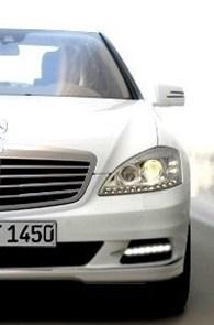VIP-такси Транспортная компания