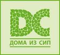 Строительная компания ДомаИзСип