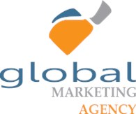 Global Marketing Agency