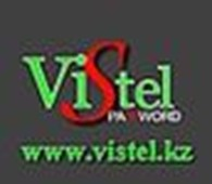 Частное предприятие ViStel