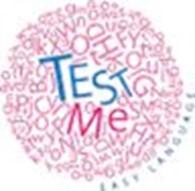 Центр обучения «Test Me»