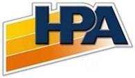 """Корпорация """"HPA Украина"""", Группа компаний"""