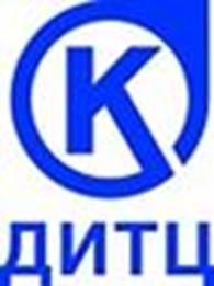 Частное акционерное общество Частное акционерное общество Днепропетровский инженерно-технический центр «Контакт»